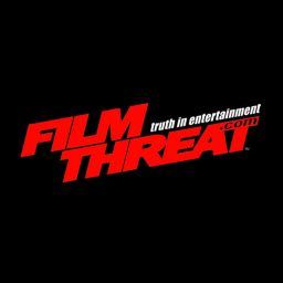 filmthreat_square