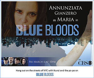 blue_bloods_pcard_web