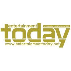 ent-today-logo