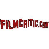 filmcritic-logo