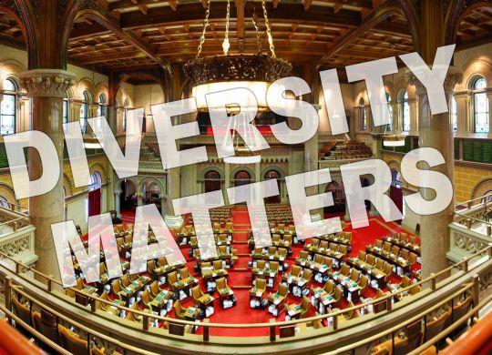 NewYorkAssemblyChamber_diversity-matters