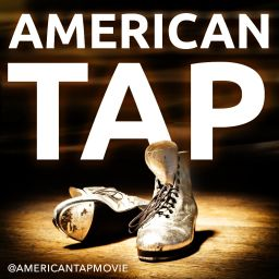 American Tap premieres at LINCOLN CENTER!
